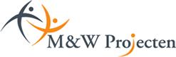 M & W